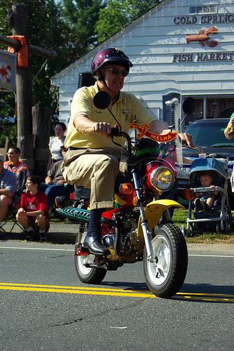 Big Motorcycles Bikes For Big Guys toya little motorcycle