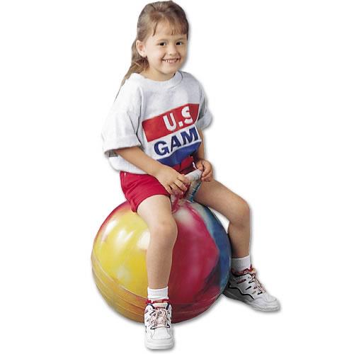 Ball Balance Season Java Game: The Sarah Silverman Program (Series)