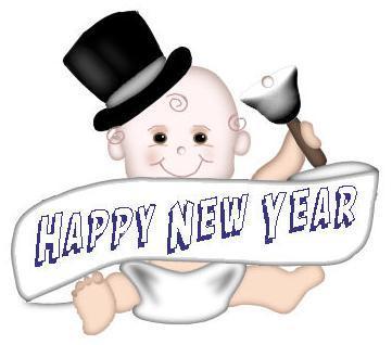 baby_new_year