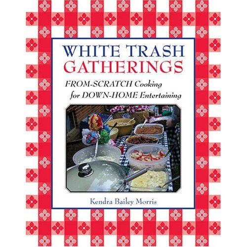 white20trash
