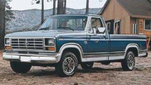 1982f150