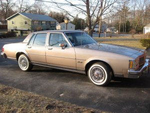82olds