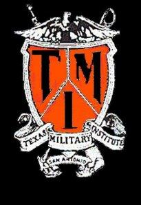 tmi72sheild4