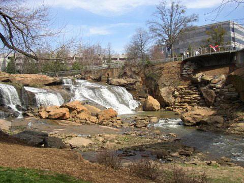 fallspark200811