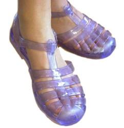 <img:http://thevinylvillage.files.wordpress.com/2009/04/jellyshoes.jpg>