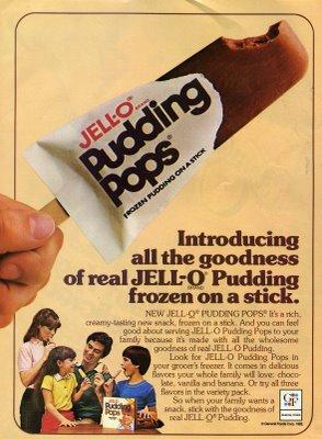 puddingpops