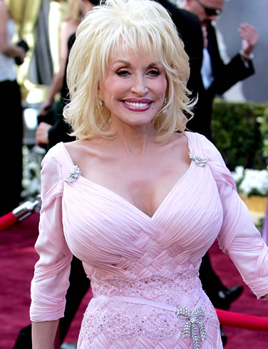 dolly parton   Tales From The Vinyl Village
